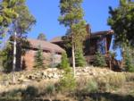 Colorado Real estate - Open House in GRAND LAKE,CO