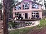 Colorado Real estate - Property in WESTCLIFFE,CO