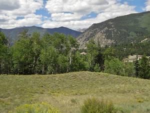 Colorado Real estate - Property in LAKE CITY,CO