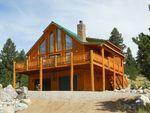 Colorado Real estate - Property in BAILEY,CO