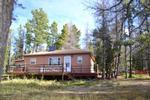 Colorado Real estate - Property in BELLVUE,CO