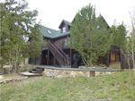 Colorado Real estate - Property in FAIRPLAY,CO