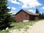 Colorado Real estate - Property in ALMA,CO