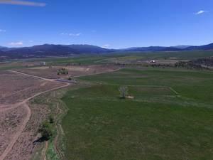 Colorado Real estate - Property in SILT,CO