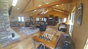 Colorado Real estate - Property in HARTSEL,CO